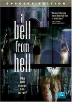 The_bell_from_hell