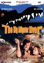 The_big_alligator_river_1