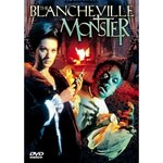 The_blancheville_monster