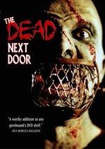 The_dead_next_door