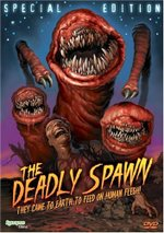 The_deadly_spawn