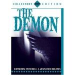 The_demon_2