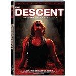 The_descent