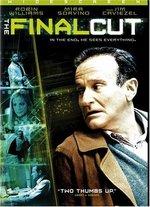 The_final_cut