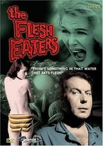The_flesh_eaters