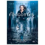 The_forgotten