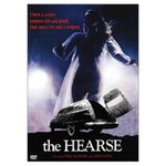The_hearse