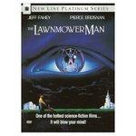 The_lawnmower_man