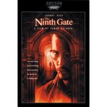 The_ninth_gate