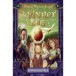 The_pinhoe_egg