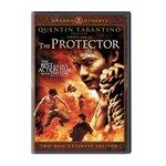 The_protector_tony_jaa