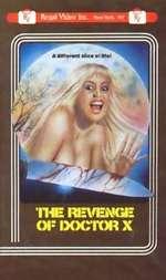 The_revenge_of_dr_x