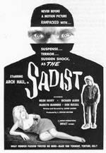 The_sadist