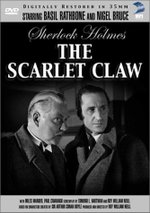 The_scarlet_claw