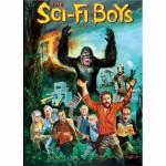 The_scifi_boys