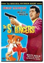 The_silencers_1
