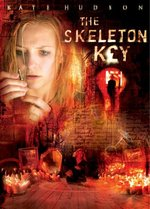 The_skeleton_key