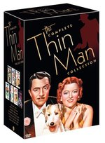 The_thin_amn_set