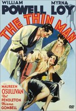 The_thin_man