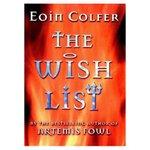 The_wish_list