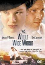 Thewholewideworld