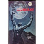 Track_of_the_moon_beast_1