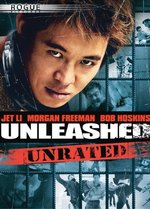 Unleashed_unrated