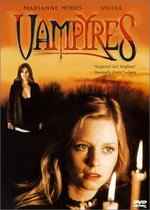 Vampyres_anchor_bay