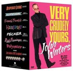 Veery_crudely_yours_john_waters