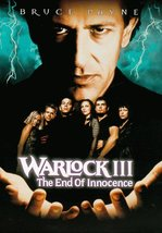 Warlock_iii_the_end_of_innocence