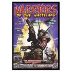 Warriors_of_the_wasteland