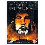 Witchfinder_general