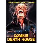 Zombie_death_house